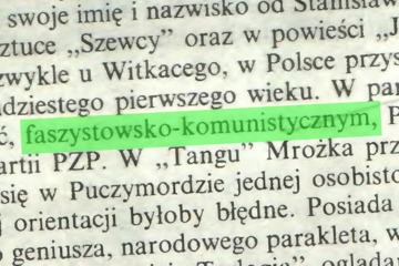 faszystowsko-komunistyczny