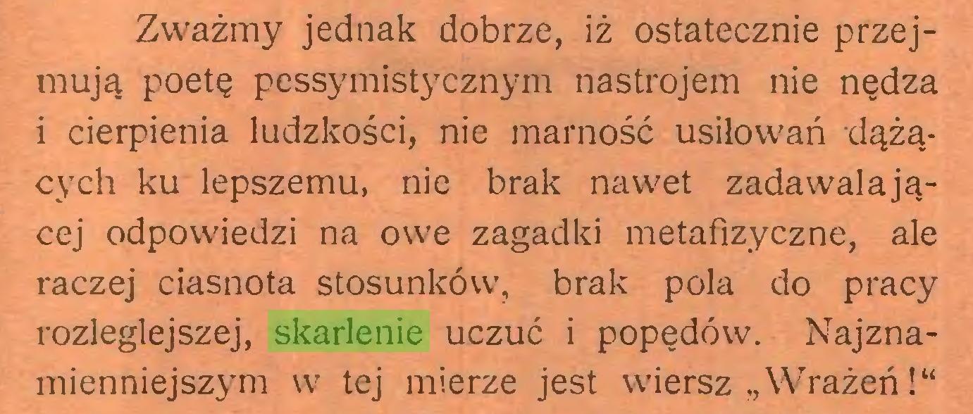Nfjp Narodowy Fotokorpus Języka Polskiego