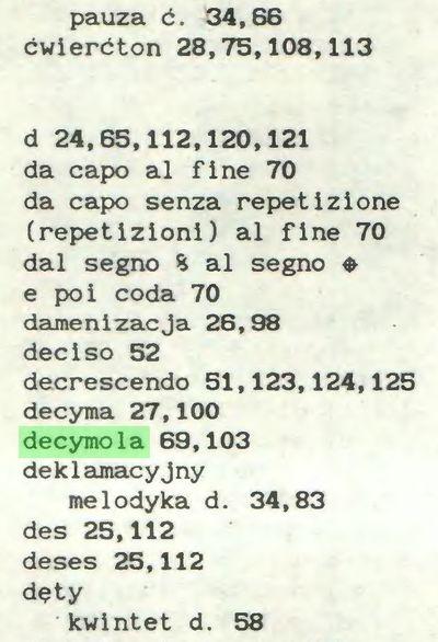 jnj-demo-5